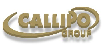 Presentazione divise celebrative del Centenario Callipo