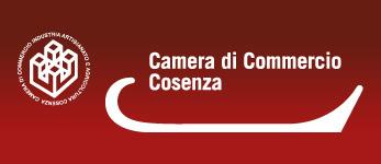 Camera di Commercio Cosenza: presentata la decima edizione della giornata sull'economia