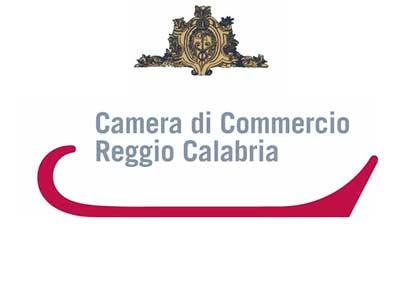 Reggio: impresa e universit�, un matrimoni a prova di crisi