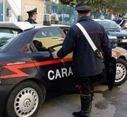 Rissa in una sala giochi a Gizzeria, quattro arresti e un ferito