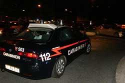 San Vincenzo la Costa: morto l'uomo ferito nella sparatoria