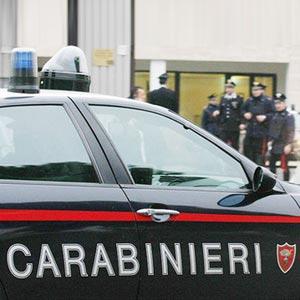 San Pietro Magisano: rapina ad un supermercato con pistola giocattolo