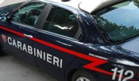 Castrovillari: malmena, violenta e sequestra una donna, 46enne arrestato