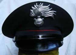 Arrestati 19 trafficanti di droga internazionali. Coinvolti anche calabresi