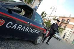 Gioia Tauro: operazione Doppia Sponda, arrestate 10 persone