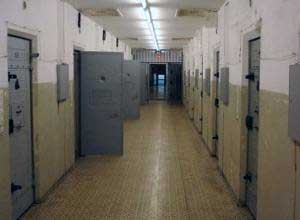Reggio Calabria: involucri di droga trovati all'interno del carcere