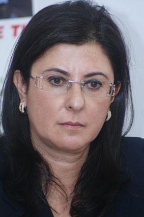 Isola Capo Rizzuti: arresto Carolina Girasole, i legali chiedono l'annullamento dell'ordinanza cautelare