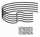 Cosenza: premi di studio Ugo Adamo al Conservatorio Casa della Musica