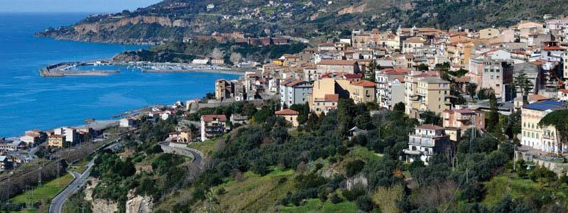 Prosegue il Cetraro Summer Fest con il premio Vela d'Argento ed il Cetraro Jazz Festival