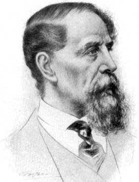 Cosenza: alla biblioteca nazionale universitaria convegno e mostra bibliografica su Charles Dickens
