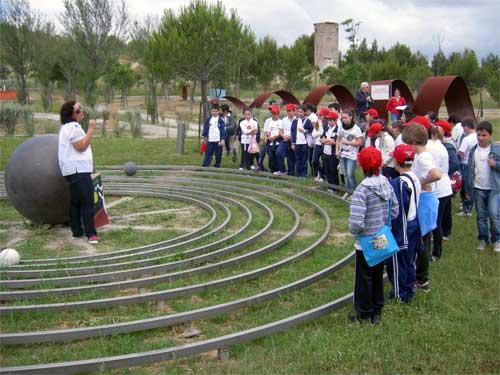 Crotone: conclusa oggi la rassegna culturale Ma chi era sto Pitagora?