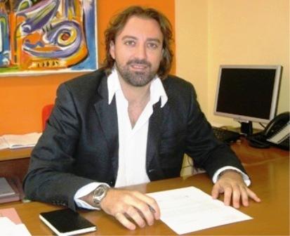 Crotone: ''Programma 6000 Campanili'', opportunità per i comuni sotto i 5000 abitanti