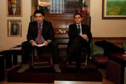 Amministrative 2011: a Catanzaro comitato spontaneo Traversa sindaco