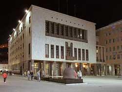 Cosenza: proclamati gli eletti al nuovo Consiglio comunale