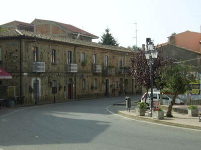 Jacurso (CZ): Prossimi appuntamenti per Jacurso Estate 2014