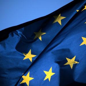 Calabria: Epso, concorso per 151 Assistenti Comunicazione IT