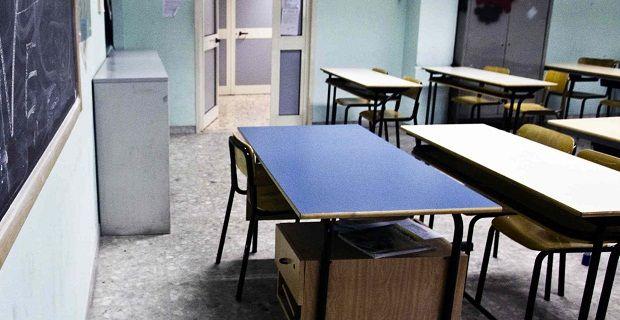 Scuola: assunzioni, pubblicato il bando del concorsone 2012