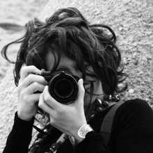 Prorogato al 29 Febbraio il concorso fotografico Cattura il Movimento per gli studenti