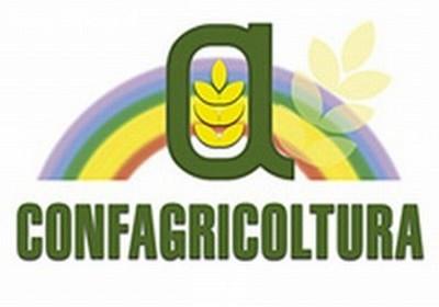 Calabria: Confagricoltura sostiene terremotati Emilia
