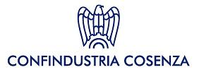 Confindustria: Presidente sezione edilizia Mazzuca esprime preoccupazione