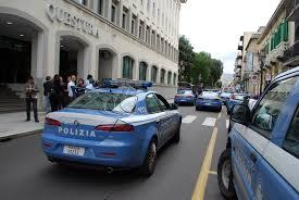 Reggio: sequestrati beni per un valore di 2mln a Natale Iann�