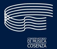 Al Conservatorio di Cosenza dieci giorni sulle Arti digitali sonore e visuali