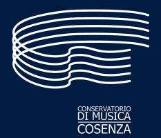 Cosenza: al Conservatorio della Musica concerto Esemble Mente e musica contemporanea audio - visiva