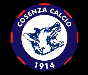 Sport: Nuova Cosenza Calcio diventa Cosenza Calcio