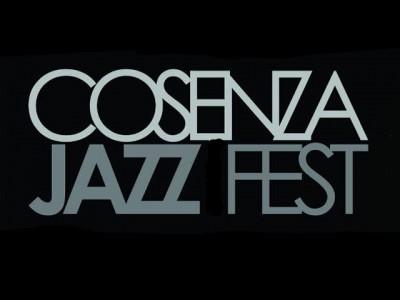 Cosenza Jazz Festival: nomi internazionali in alcune delle cornici pi� suggestive della citt�