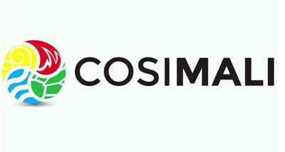 Arriva Cosimali.com, il progetto web per promuovere il territorio calabrese in ottica 2.0