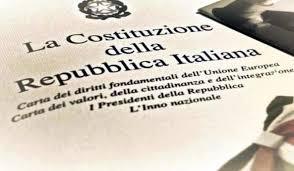 A Reggio Calabria la mostra itinerante della Carta Costituzionale