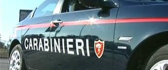 Omicidio a Caraffa: si indaga sulla vita privata della vittima