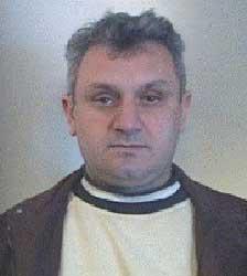 Spezzano Albanese: arrestato il killer di Domenico Presta