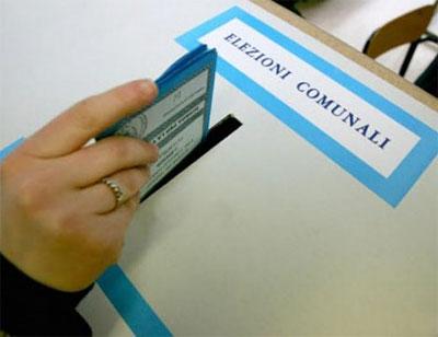 Vibo: amministrative 2014, rieletti in tre comuni sindaci incandidabili