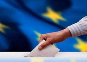 Cosenza: elezioni europee 2014, vince il PD ma è boom per il M5S