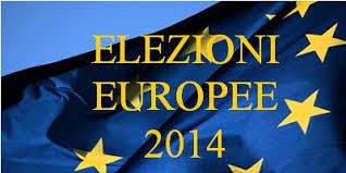 Dati affluenza elezioni europee in Calabria: alle 12:00 era il 18,78%