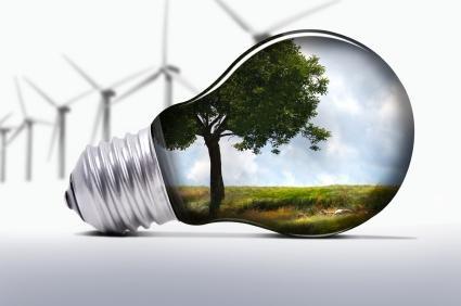 Cosenza: La diagnosi energetica come implementazione del Patto dei Sindaci