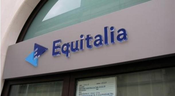 Catanzaro: debiti con Equitalia, pignorate anche paghe e pensioni
