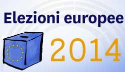 Elezioni Europee 2014: oggi il confronto televisivo tra Mario Maiolo (PD) e Giuseppe Scopelliti (NdC)