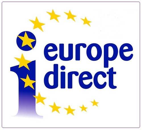 Servizio Volontariato Europeo: Europe Direct del comune di Cosenza accreditato dall'Agenzia Nazionale per i giovani