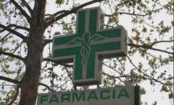 Cosenza: martedi 8 febbraio sciopero delle farmacie