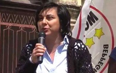 Calabria: picchiata consigliera comunale M5S, intervengono i pentastellati Nesci e Morra