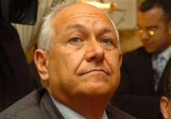 Regione: Stillitani ha presentato i risultati del bando Welfare to work
