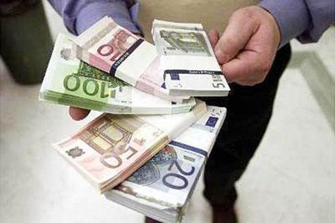 Contrasto alle frodi finanziarie all'UE Strategie e strumenti di controllo