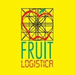 Ventitre aziende calabresi parteciperanno al Fruit Logistica di Berlino