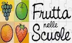 L'Assessorato all'Agricoltura presenta il Frutta Day regionale
