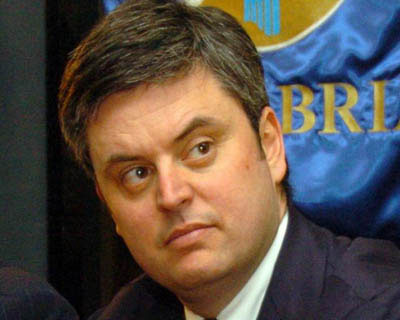 Regione Calabria: Ragioneria effettuati pagamenti per circa 14 milioni di euro