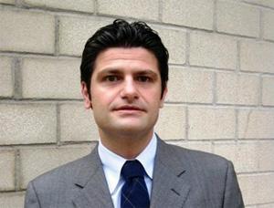 Crotone: fissate due sedute del consiglio provinciale