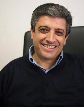 Cassano All'Jono: Il Sindaco Papasso chiede interventi al ministro Maurizio Lupi