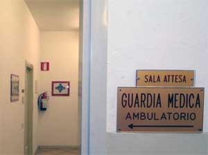 Calabria: indagate 34 persone per danno erariale di 32 milioni di euro